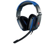 Thermaltake E-Sports Shock Gaming Headset