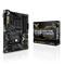 ASUS TUF B450-PLUS GAMING ATX Motherboard for AMD AM4 CPUs