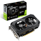 ASUS GeForce GTX 1660 6GB TUF Boost Graphics Card