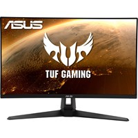 ASUS TUF Gaming VG279Q1A 27 inch IPS 1ms Gaming Monitor - Full HD