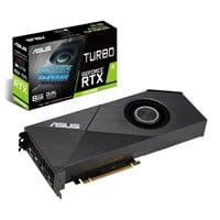 ASUS GeForce RTX 2060 SUPER 8GB Turbo Boost Graphics Card