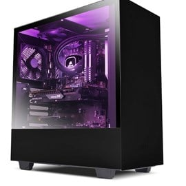 CCL Theia VR Gaming PC