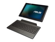 Asus EeePad Transformer TF101 Tablet PC  *Clearance Item*