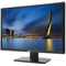 Dell U2412M 24 inch LED IPS Monitor - 1920 x 1200, 8ms, DVI