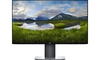 Dell UltraSharp U2419H 23.8 inch LED IPS Monitor - Full HD, 5ms