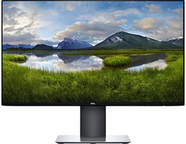 "Dell UltraSharp U2419H 23.8"" Full HD IPS Monitor"