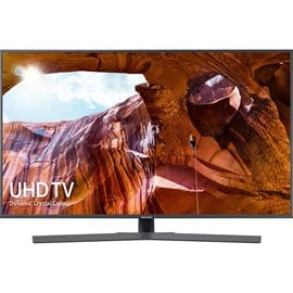 Samsung RU7400 50 inch 4K Smart UHD TV