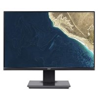 Acer BW237Q 22.5 inch LED IPS Monitor - 1920 x 1200, 4ms, Speakers