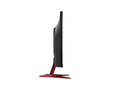 Acer Nitro VG271P 27 inch IPS 144Hz 1ms Gaming Monitor - Full HD