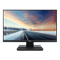 Acer V276HLCbid 27 inch LED Monitor - Full HD 1080p, 6ms, HDMI, DVI