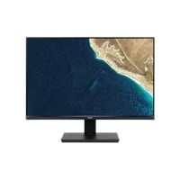 Acer V277 27 inch LED IPS Monitor - IPS Panel, Full HD, 4ms, HDMI
