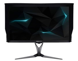 "Acer Predator X27P 27"" 4K Ultra HD IPS Monitor"