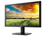 "Acer KA270H 27"" Full HD LED Monitor"