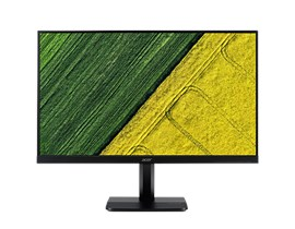 "Acer KA251QA 24.5"" Full HD LED Monitor"