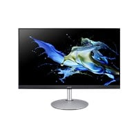 Acer CB242Y 23.8 inch LED IPS 1ms Monitor - Full HD, 1ms, Speakers