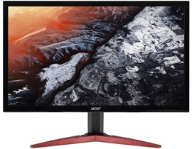 "Acer KG241QS 23.6"" Full HD 165Hz Monitor"