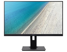 "Acer B227Q 21.5"" Full HD IPS 75Hz LED Monitor"