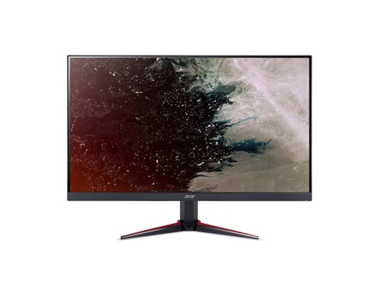 "Acer Nitro VG220Q 21.5"" Full HD IPS Gaming Monitor"
