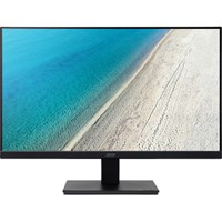 Acer V227Q 21.5 inch LED IPS Monitor - Full HD 1080p, 4ms, HDMI
