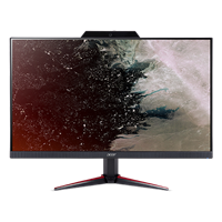 Acer Nitro VG240Y 24 inch LED IPS 1ms Gaming Monitor - Full HD, 1ms