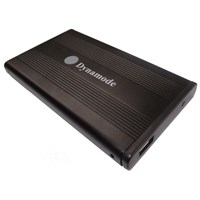CCL Value 2.5 SATA Hard Drive Enclosure USB2.0