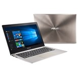 ASUS ZenBook UX303UA 13.3inch Ultrabook - Intel Core i5 5200U - 8GB RAM - 256GB SSD - FullHD - Windows 7 Pro