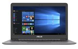 ASUS ZenBook UX310UA-GL665R-OSS (13.3 inch) Full HD Laptop - Intel Core i5-7200U, 8GB RAM, 256GB SSD, Windows 10 Pro 64-bit, 3 Year Warranty (Grey)