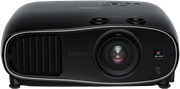 Epson EH-TW6600 Full HD 2D/3D Home Cinema Projector