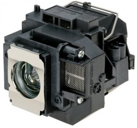 Epson Replacement Projector Lamp 200W E-TORL for EH-DM3 LCD Projector