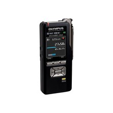 Olympus DS-3500 Professional Dictation System