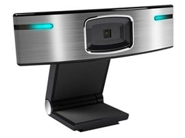KWorld V5000 Full 1080p Webcam