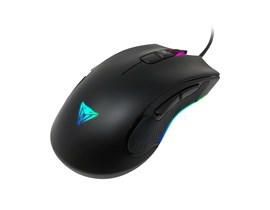 Patriot Viper V550 RGB Ambidexterous Gaming Mouse