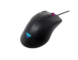 Patriot Viper V551 RGB Optical Gaming Mouse