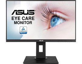 "ASUS VA24DQLB 23.8"" Full HD IPS 75Hz Monitor"