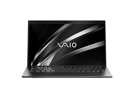 "VAIO SX14 14"" 16GB Core i7 Laptop"