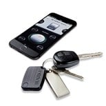 Veho SAEM S8 Reperio Proximity Alarm/Finder - Key & Smartphone Finder