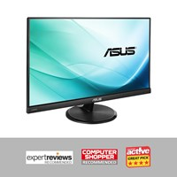 ASUS VC239H 23 inch LED IPS Monitor - Full HD, 5ms, Speakers, HDMI