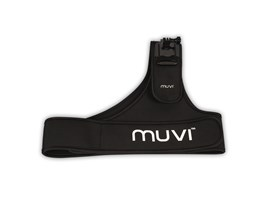 Veho Muvi Shoulder Strap Mount for Veho Muvi K-Series Camera