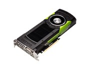 PNY Quadro M6000 12GB Pro Graphics Card