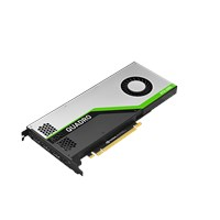 PNY Quadro RTX 4000 8GB Professional Graphics Card