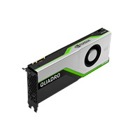 PNY Quadro RTX 5000 16GB Professional Graphics Card
