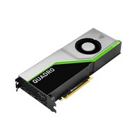 PNY Quadro RTX 6000 24GB Professional Graphics Card