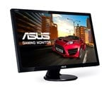 Asus VE278H (27 inch) LED Monitor