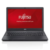 Fujitsu LifeBook A357 15.6 Laptop - Core i5 2.5GHz, 8GB RAM, 1TB
