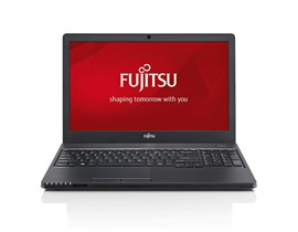 "Fujitsu LifeBook A357 15.6"" 8GB 1TB Core i5 Laptop"