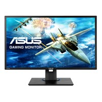 ASUS VG245HE 24 inch LED 1ms Gaming Monitor - Full HD, 1ms, HDMI