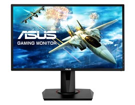 "ASUS VG248QG 24"" Full HD LED 165Hz Gaming Monitor"