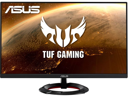 "ASUS TUF Gaming VG249Q1R 23.8"" Full HD IPS Monitor"