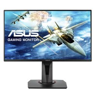 ASUS VG258QR 24.5 inch LED 1ms Gaming Monitor - Full HD, 1ms, HDMI