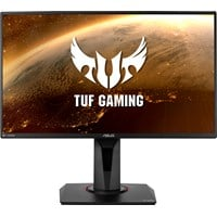 ASUS TUF Gaming VG259Q 24.5 inch IPS 1ms Gaming Monitor - Full HD